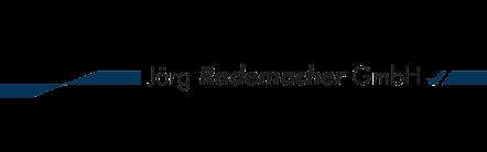 Jörg Rademacher GmbH